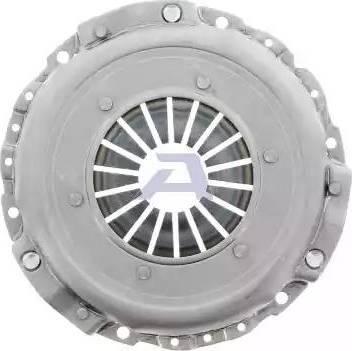 Aisin CE-OP03 - Sidurisurveplaat multiparts.ee