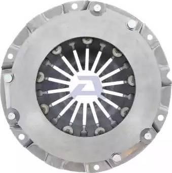 Aisin CE-OP07 - Sidurisurveplaat multiparts.ee