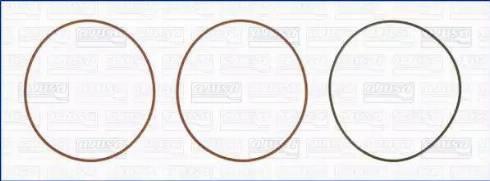 Ajusa 60004600 - Tihendikomplekt,silindrihülss multiparts.ee