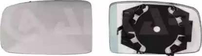 Alkar 6401014 - Peegliklaas,Välispeegel multiparts.ee