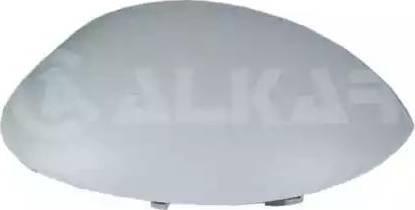 Alkar 6341283 - Kate, välispeegel multiparts.ee