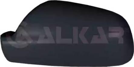Alkar 6343307 - Kate, välispeegel multiparts.ee