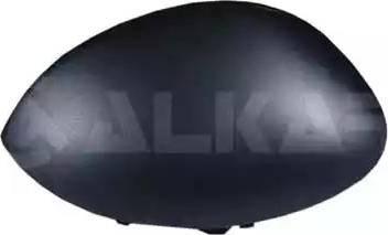 Alkar 6343283 - Kate, välispeegel multiparts.ee