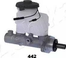 Ashika 68-04-442 - Peapiduri silinder multiparts.ee