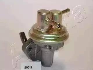 Ashika 05-08-801 - Kütusepump multiparts.ee