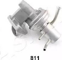 Ashika 05-08-811 - Kütusepump multiparts.ee