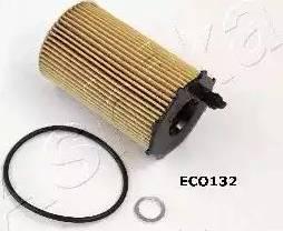 Ashika 10-ECO132 - Õlifilter multiparts.ee