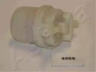 Ashika 30-04-405 - Kütusefilter multiparts.ee