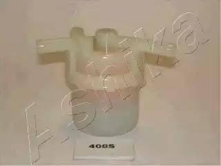 Ashika 30-04-408 - Kütusefilter multiparts.ee