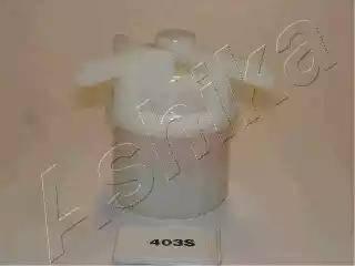 Ashika 30-04-403 - Kütusefilter multiparts.ee