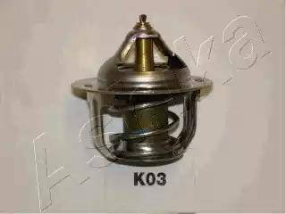 Ashika 38-0K-K03 - Termostaat,Jahutusvedelik multiparts.ee