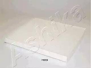 Ashika 21-H0-H09 - Filter,salongiõhk multiparts.ee