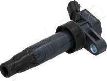 Ashika 78-0K-K20 - Süütepool multiparts.ee