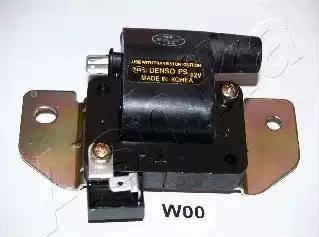 Ashika 78-W0-000 - Süütepool multiparts.ee