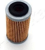 Ashika FTA022 - Hüdraulikafilter,automaatkäigukast multiparts.ee