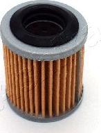 Ashika FTA116 - Hüdraulikafilter,automaatkäigukast multiparts.ee