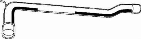 Asmet 04.106 - Remonditoru,Katalüsaator multiparts.ee