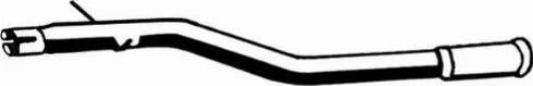 Asmet 08.050 - Remonditoru,Katalüsaator multiparts.ee