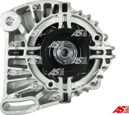 AS-PL A4003PR - Generaator multiparts.ee