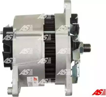 AS-PL A4108 - Generaator multiparts.ee