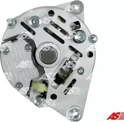 AS-PL A4113 - Generaator multiparts.ee