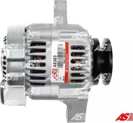 AS-PL A6363 - Generaator multiparts.ee