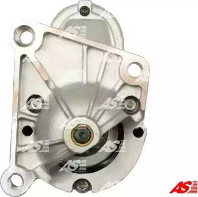 AS-PL S3052 - Starter multiparts.ee
