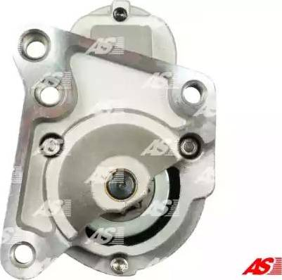 AS-PL S3004 - Starter multiparts.ee