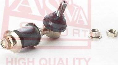 ASVA 0223-008 - Stabilisaator,Stabilisaator multiparts.ee