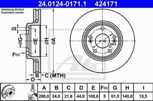 ATE 24.0124-0171.1 - Piduriketas multiparts.ee