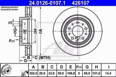 ATE 24.0126-0107.1 - Piduriketas multiparts.ee