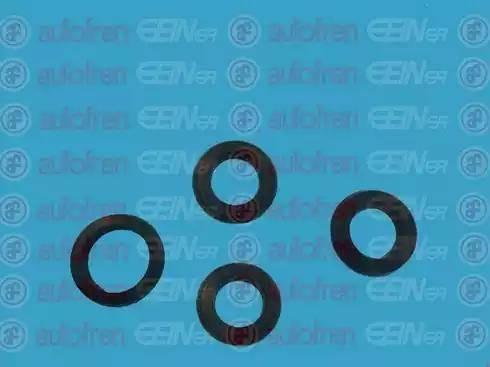 AUTOFREN SEINSA D11090 - Remondikomplekt,peapidurisilinder multiparts.ee