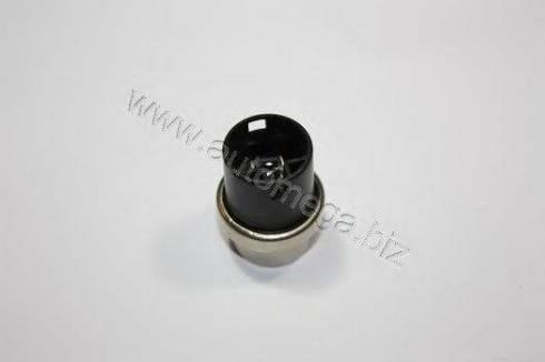 Automega 109190501251 - Andur,Jahutusvedeliku temp. multiparts.ee