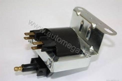 Automega 3012080004 - Süütepool multiparts.ee