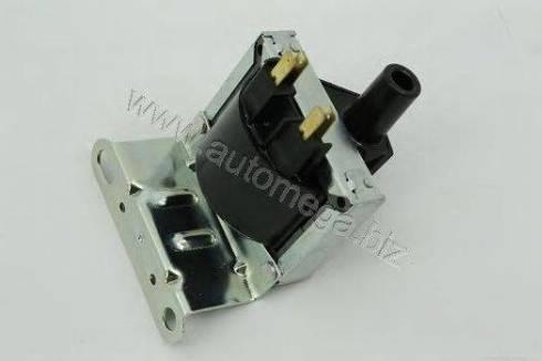 Automega 3012080003 - Süütepool multiparts.ee