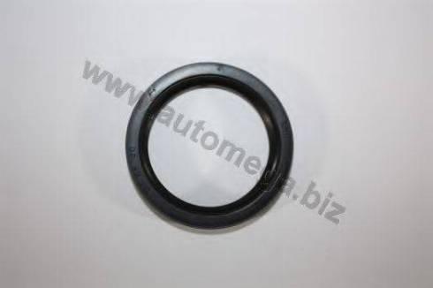 Automega 303010189020T - Võlli rõngastihend,diferentsiaal multiparts.ee