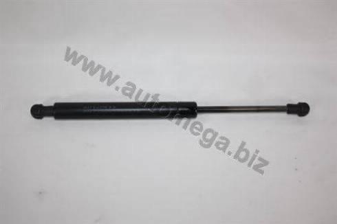 Automega 30770008380612 - Gaasivedru, pagasi-/veoruum multiparts.ee