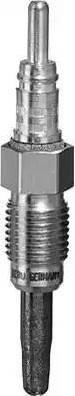 BERU GN928 - Hõõgküünal,elektr.soojendus multiparts.ee
