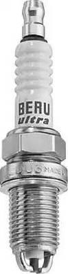 BERU Z194 - Süüteküünal multiparts.ee