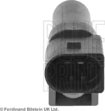 NTY ECP-CH-020 - Starter multiparts.ee