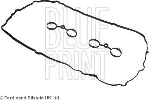 Blue Print ADB116702 - Tihend, klapikaan multiparts.ee