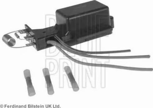 Blue Print ADB111402 - Relee,radiaatoriventilaatori jaoks multiparts.ee