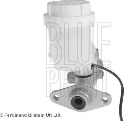 Blue Print ADC45114 - Peapiduri silinder multiparts.ee