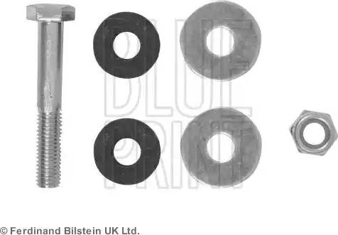 Blue Print ADC48543 - Stabilisaator,Stabilisaator multiparts.ee