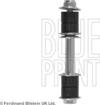 Blue Print ADC48532 - Stabilisaator,Stabilisaator multiparts.ee