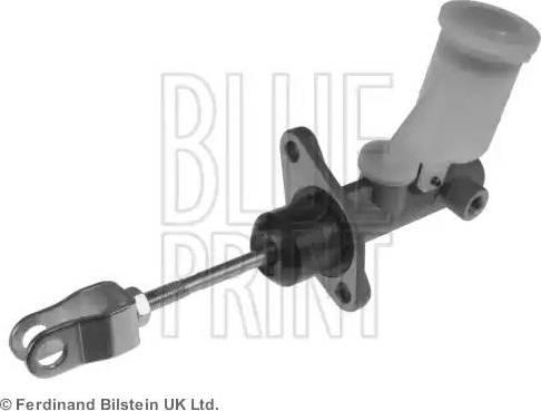 Blue Print ADG034108 - Andjasilinder,Sidur multiparts.ee