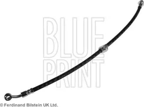 Blue Print ADH253142 - Pidurivoolik multiparts.ee