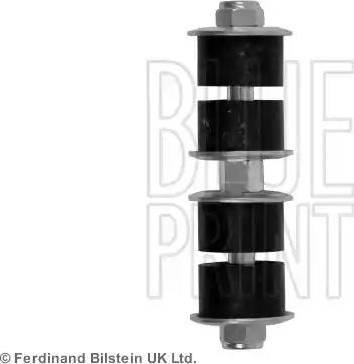 Blue Print ADH28512 - Stabilisaator,Stabilisaator multiparts.ee