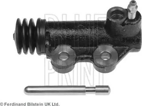 Blue Print ADH23607 - Silinder,Sidur multiparts.ee