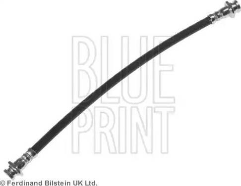 Blue Print ADN15360 - Pidurivoolik multiparts.ee